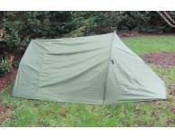 2 Man Bivy Shelter