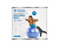 Balance Ball  - Small 55cm