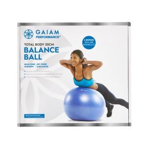 Balance Ball  - Small 55cm