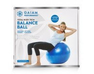 Balance Ball - Large 75cm