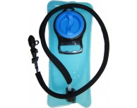 Hydration Bladder 2L Blue