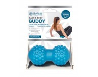 Wellness Tension Relief Back Buddy