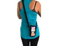 Phone Cross Body Bag