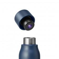 LARQ UV-c Bottles