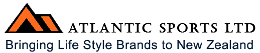 Atlantic Sports Ltd